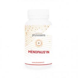 Menopausin