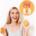 Vitamine D3-K2 Liposome