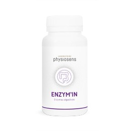 Enzymin