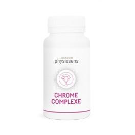 Chromium complexe