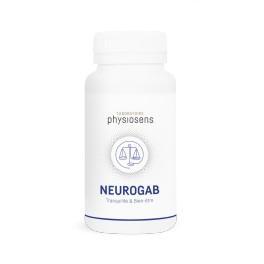 Neurogab