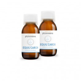 Equil'Cardi