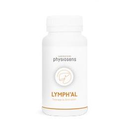 Lymphal