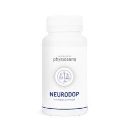 Neurodop