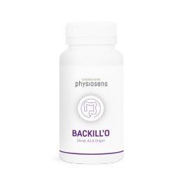 Backillo